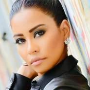 loma444's profile photo