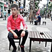 abdualhaia's profile photo
