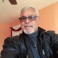davidl208440's profile photo
