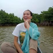 reginef934190's profile photo