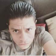 josel9123's profile photo