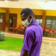 issakas826137's profile photo
