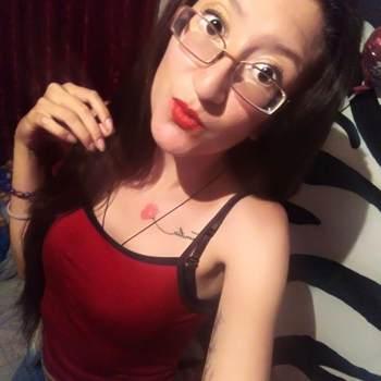 johanas6567_Cundinamarca_Bekar_Kadın