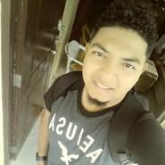 maicol46739's profile photo