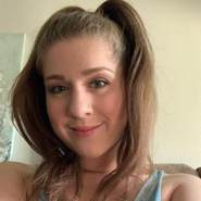sophier255233's profile photo