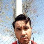 daniel_pared483's profile photo
