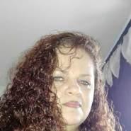mariahelenasilv90663's profile photo