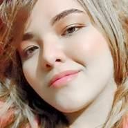 isabellabolton's profile photo