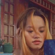 Ara0410's profile photo
