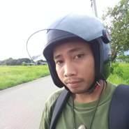 useregu24053's profile photo