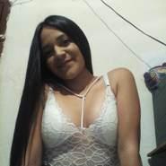 Camidu95's profile photo