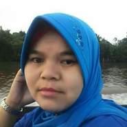 lelya65's profile photo