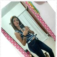 00flaca00's profile photo