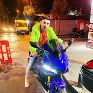 aliy3425's profile photo