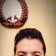 hsynaa862877's profile photo