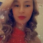 melannyc944998's profile photo