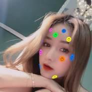 aoliqiqi28868's profile photo