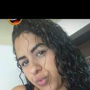 gabrielaa181450's profile photo