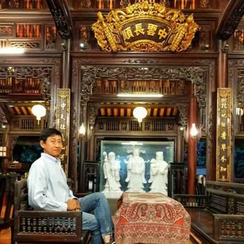 danl540_Ho Chi Minh_Kawaler/Panna_Mężczyzna