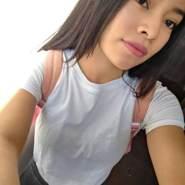lara1928's profile photo