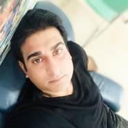 waqart764484's profile photo