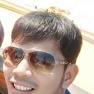 nerutb5's profile photo