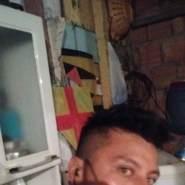 williamsilvados63595's profile photo