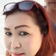 nokky17's profile photo