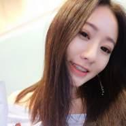 useronylr369's profile photo