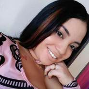 natasha5345's profile photo