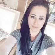 bristol612219's profile photo