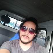 puppyc153345's profile photo