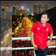 adidasp's profile photo