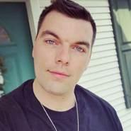 kelvin_685's profile photo