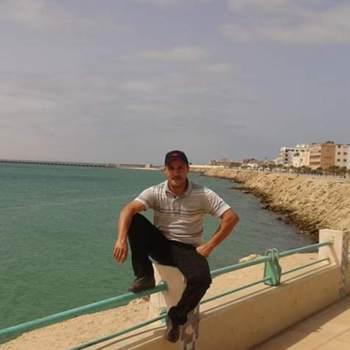 abdelmajidb28_Guelmim-Oued Noun (Eh-Partial)_Alleenstaand_Man