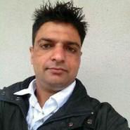 singhk412461's profile photo