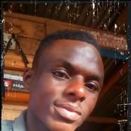 Fkbosun's profile photo