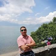 guatep's profile photo