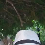 khalilzaytoun's profile photo