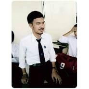 surayuts600802's profile photo