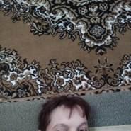 yana135's profile photo