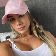 beverlyj11731's profile photo