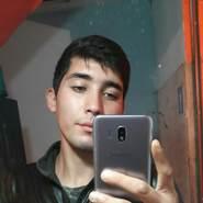 braianezequiel74's profile photo