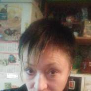 rimmaf485626's profile photo