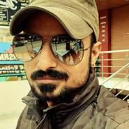 umeshs657614's profile photo