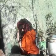 mariam446689's profile photo