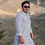 rehmank831379's profile photo