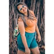marrystella308482's profile photo