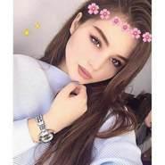rbos940's profile photo