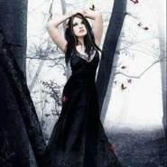 soso285640's profile photo